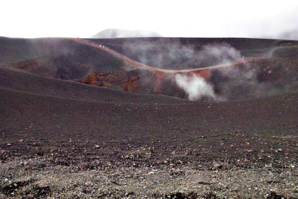 etna_kráter
