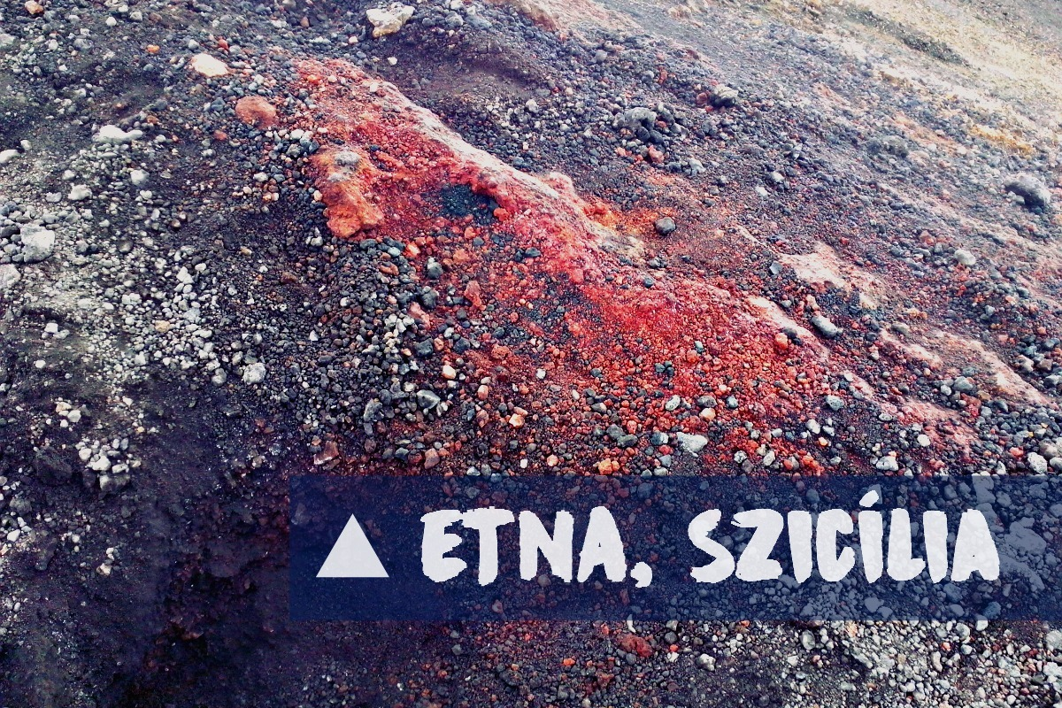 etna_main