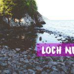 Amikor a Loch Ness-i szörny után koslattunk