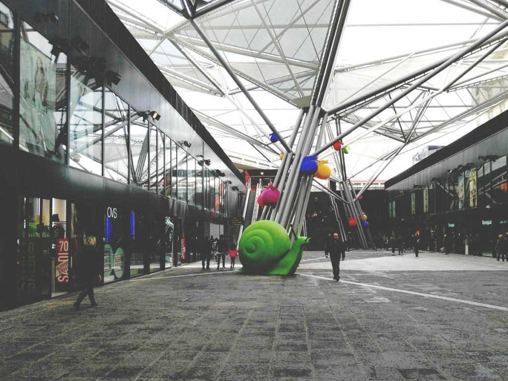 nápoly piazza garibaldi