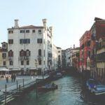 Velence másképp – Az én 10 kedvenc helyem
