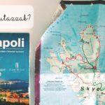 Hova utazzak? – 5 szempont, ami alapján kiválaszthatod az úticélodat