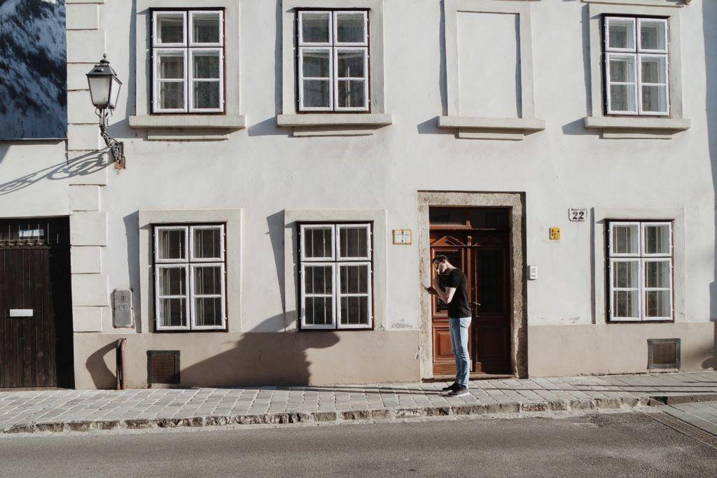 Győr látnivalók