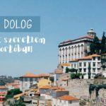 7 dolog, amit szerettem Portóban