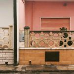 Pugliai városok – mini roadtrip Dél-Olaszországban I. rész