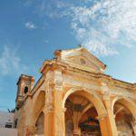 Pugliai városok – roadtrip a csizma sarkában – II. rész
