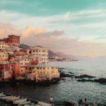 Travel wishlist #2 – Olaszország, 2. fogás