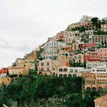 Nápoly vagy Sorrento jobb bázis egy campaniai utazáshoz?