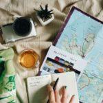 Mi újság? – Miért nincs kedvem írni és tervek a következő hónapokra