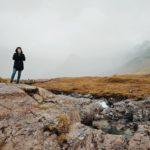 Egy hét a Skót Felföldön – útiterv és látnivalók