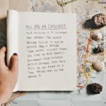2019-ben vajon hova utazom?